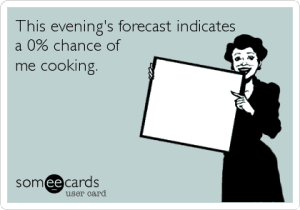 cooking someecard