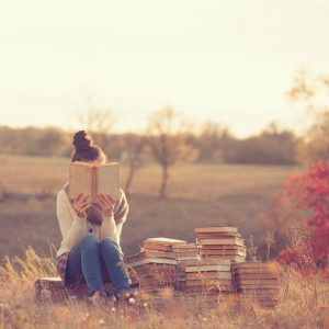10 Must Read Books for the Single Mom