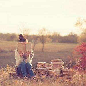 books for single moms