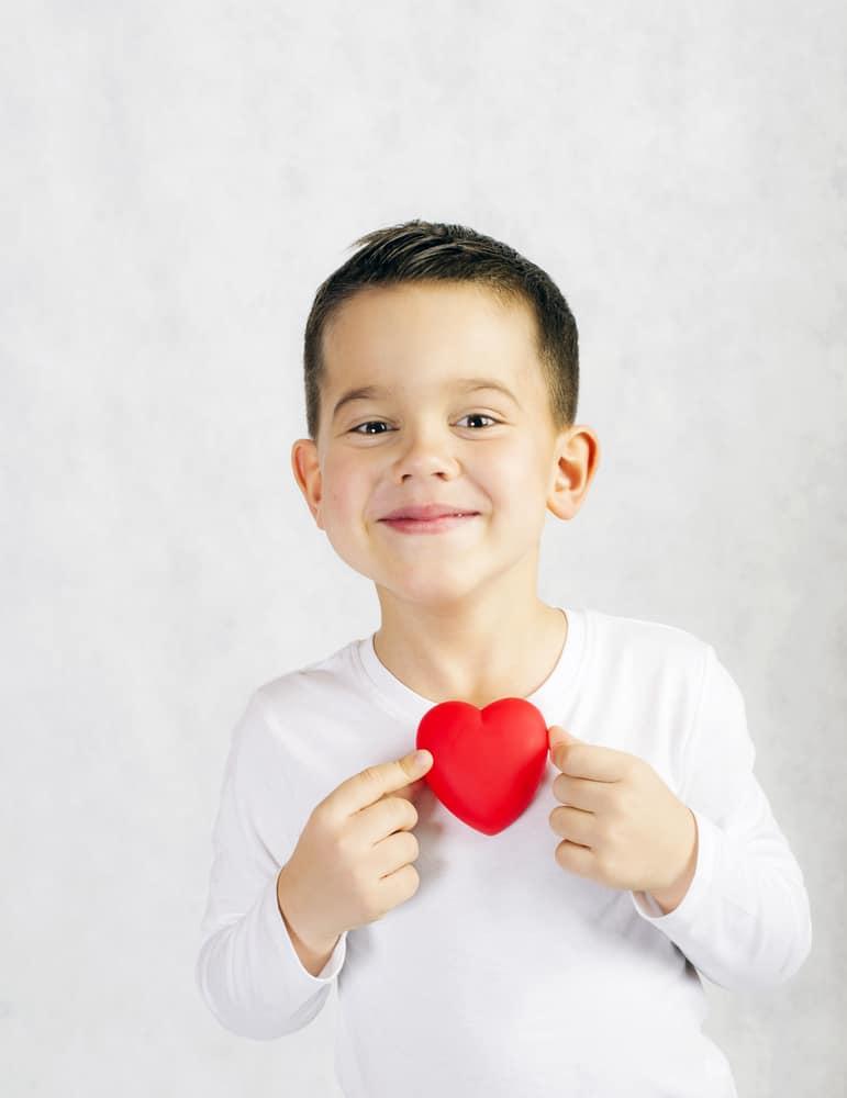 boy_valentine
