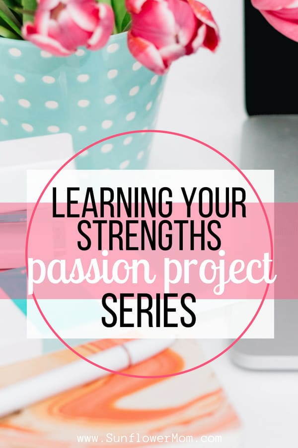 Learning your strengths allows you to have more compassion for yourself and for others. Here's why it's an integral part of self-care and the best places to find your strengths.